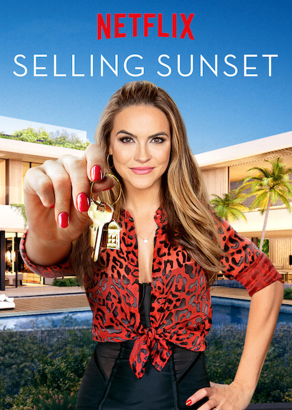 Selling Sunset - Season 3 Episode 8