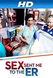 Sex Sent Me To The ER - Season 2
