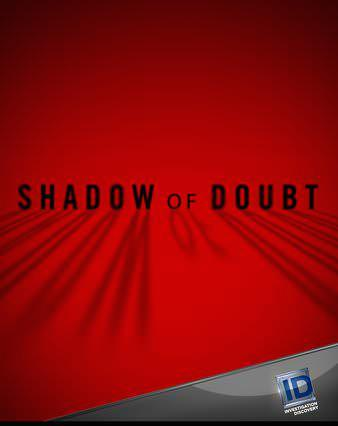 Shadow of Doubt - Season 2