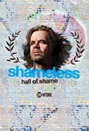 Shameless: Hall of Shame Season 1 Episode 6