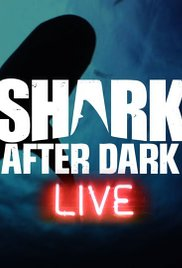 Shark After Dark - Season 5