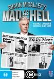 Shaun Micallef's Mad as Hell Season 12 Episode 2