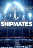 Shipmates (2019) - Season 1 Episode 3