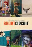 Short Circuit - Season 1