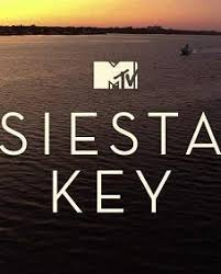 Siesta Key - Season 3 Episode 8 - So You're The Ex Wife?