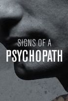 Signs Of A Psychopath Season 1 Episode 4 - Where Evil Grows