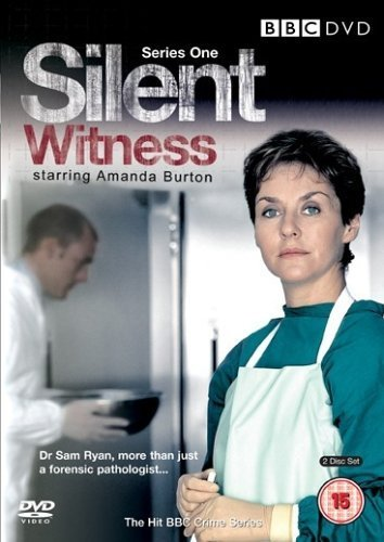 Silent Witness - Season 1