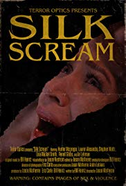 Silk Scream