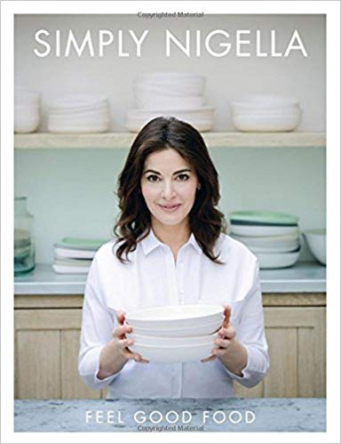 Simply Nigella - Season 1