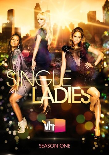 Single Ladies - Season 2