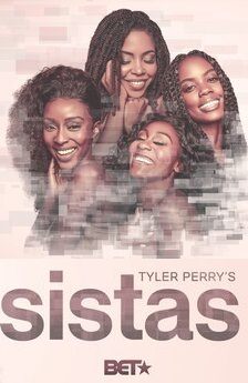 Sistas - Season 2 Episode 4 - Trying to Stay Open