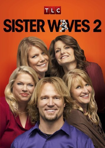 Sister Wives - Season 14 Episode 8 - Doubting Polygamy