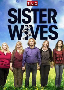 Sister Wives - Season 15 Episode 3