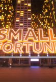 Small Fortune - Season 1