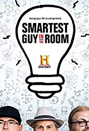 Smartest Guy in the Room - Season 1
