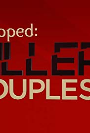 Snapped: Killer Couples - Season 1
