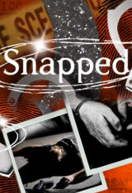 Snapped - Season 25 Episode 16 - Kari Willoughby