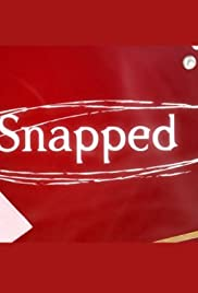 Snapped - Season 27 Episode 16 - Nena Bolton