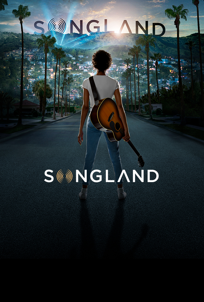 Songland - Season 1