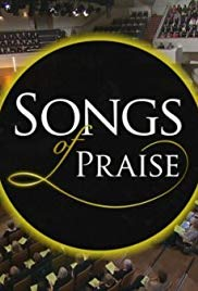 Songs of Praise - Season 59 Episode 10 - Mothering Sunday