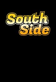 South Side - Season 1 Episode 5 - Cold Cases