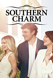 Southern Charm - Season 1 Episode 10