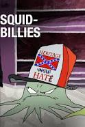 Squidbillies - Season 12 Episode 9 - Events By Russell
