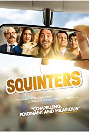 Squinters - Season 2 Episode 2 - A Winding Road