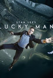 Stan Lees Lucky Man - Season 3