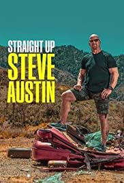 Straight Up Steve Austin Season 2 Episode 3 - Tiffany Haddish