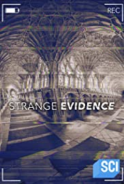 Strange Evidence - Season 5 Episode 9