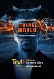 Strange World 2019 - Season 1 Episode 7 - Overlords