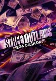 Street Outlaws: Mega Cash Days - Season 1 Episode 8 -  Addicted to Money