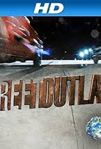 Street Outlaws - Season 9