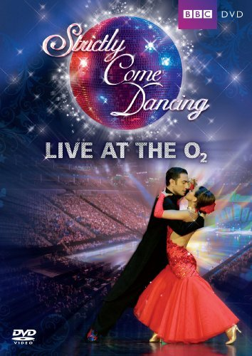 Strictly Come Dancing - Season 17 Episode 8 - Week 4 Results