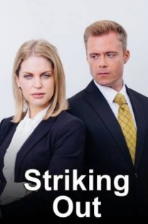 Image Striking Out – Season 2