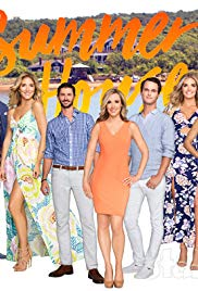 Summer House  - Season 3