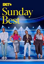 Sunday Best - Season 10 Episode 1 - The Auditions Part I