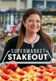 Supermarket Stakeout - Season 2  Episode 11 - Trouble in Triple Decker
