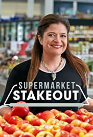 Supermarket Stakeout Season 3 Episode 3 - Cash Strapped