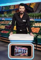 Supermarket Sweep - Season 2 Episode 14