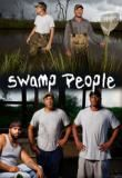 Swamp People - Season 11