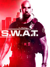 S.W.A.T. - Season 3 Episode 21 - Diablo