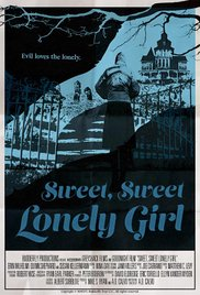 Image Sweet, Sweet Lonely Girl