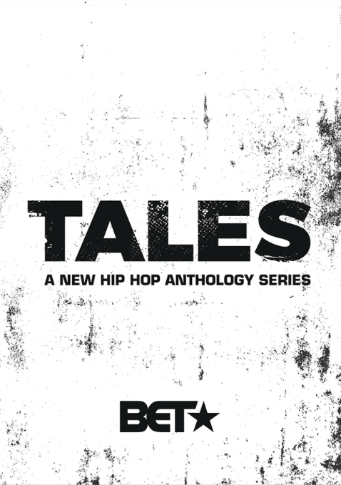 Tales - Season 2 Episode 8 - I Gave You Power