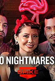 Tattoo Nightmares Miami - Season 1 Episode 10