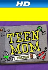 Teen Mom 2 - Season 8
