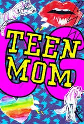 Teen Mom 2 - Season 10 Episode 2 - Reconnect
