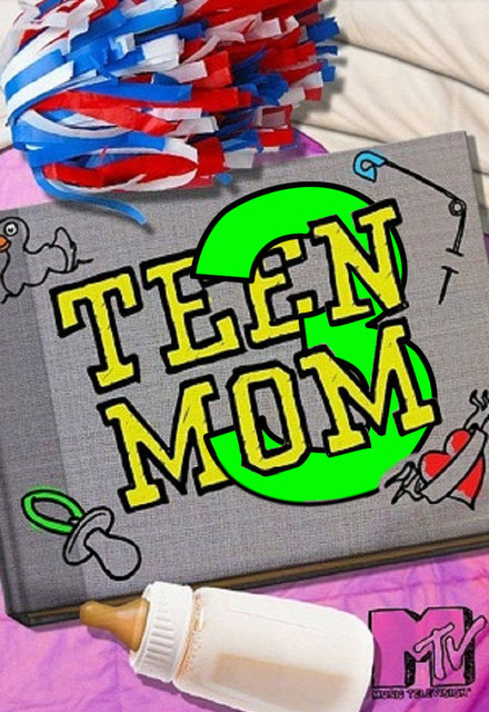 Teen Mom OG - Season 6
