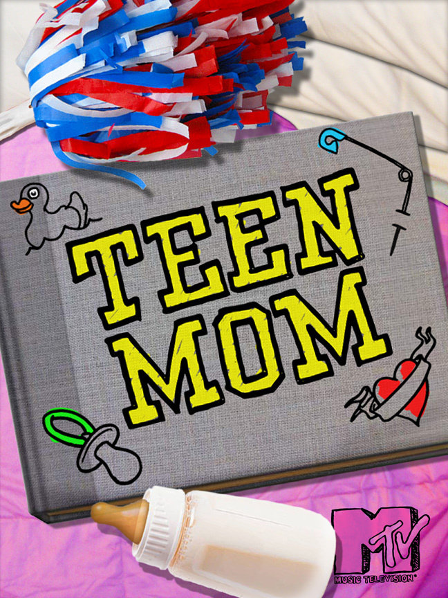 Teen Mom - Season 12 Episode 4 - To The Rescue